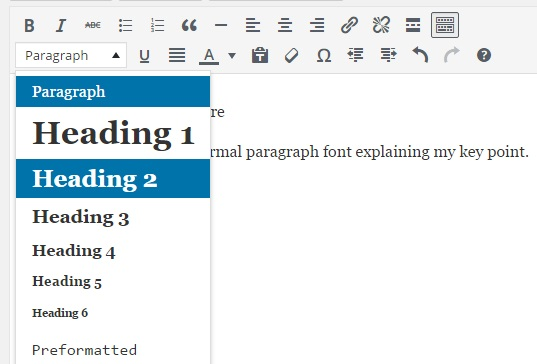 paragraph-dropdown