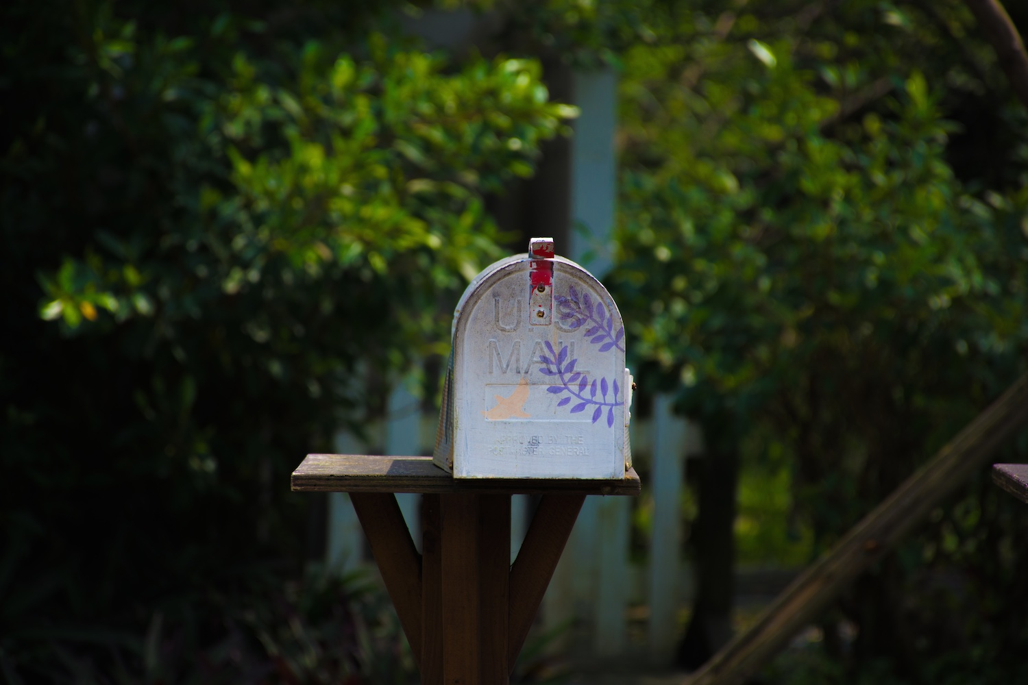 The Top 7 Email Marketing Automation Lifecycle Triggers Every Blogger Should Implement.