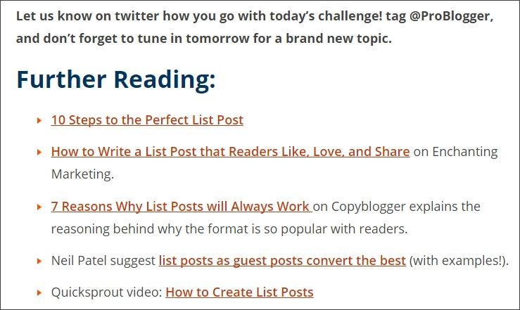 problogger-example