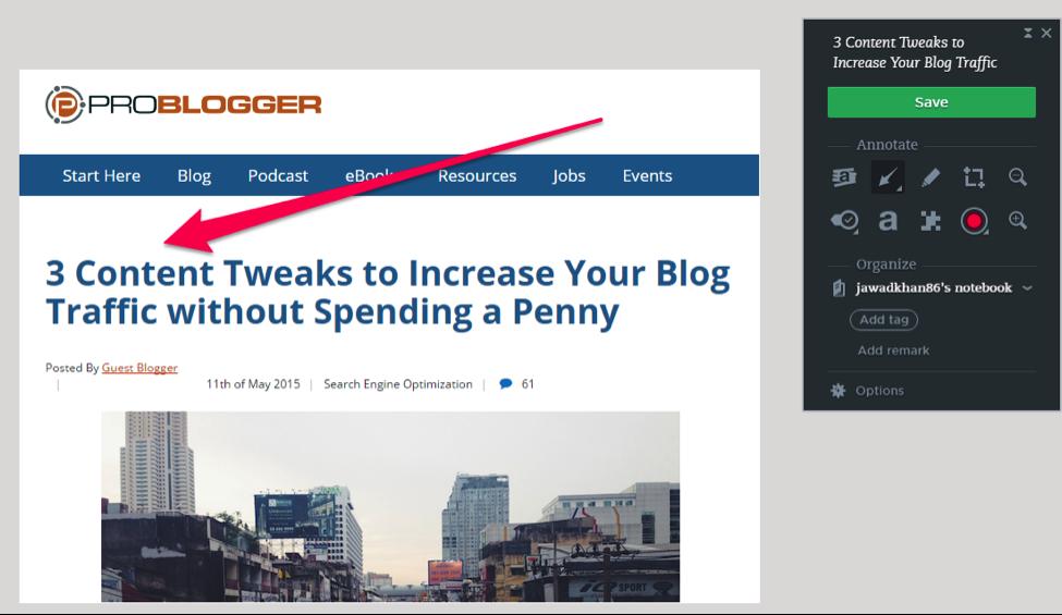 problogger-6