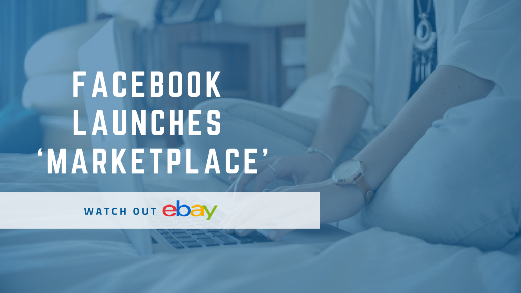 facebook-launches-marketplace-2-copy-1024x576