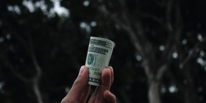 8 Reasons You're Losing Money on Your Blog   ProbBlogger.net