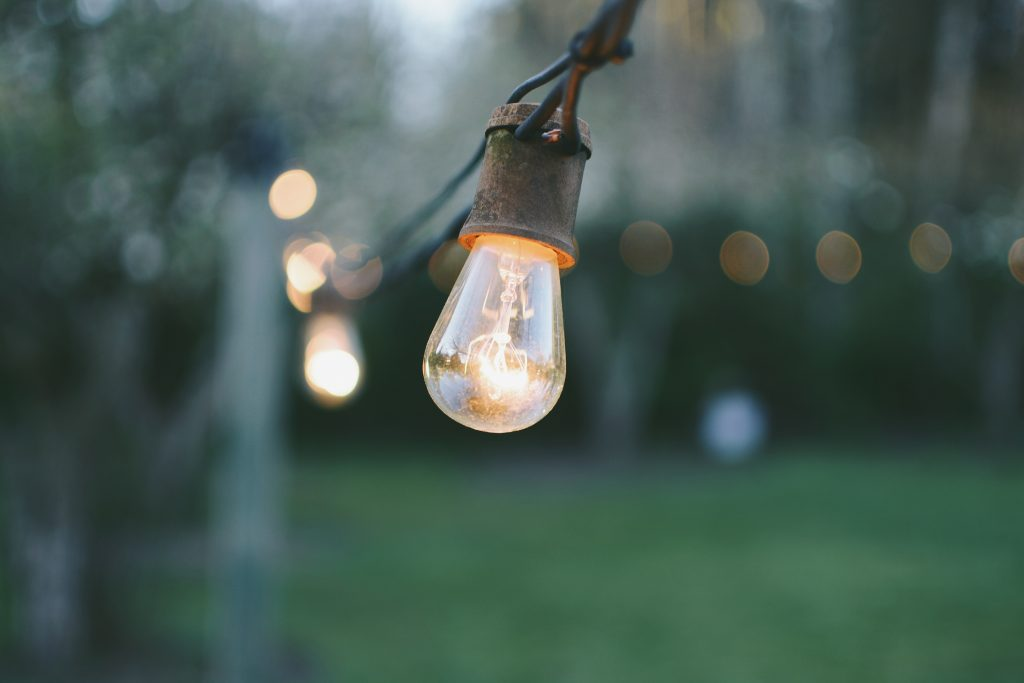 How to Come up With More Than Enough (Great) Ideas for Your Blog