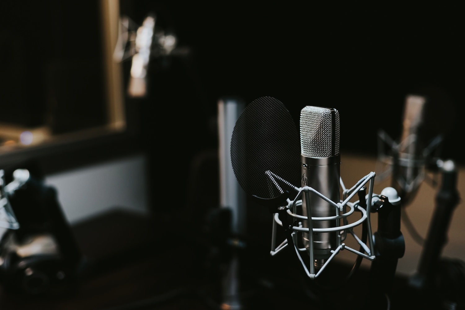 How to be a Rad Podcast Host and Avoid your Guest's Pet Hates