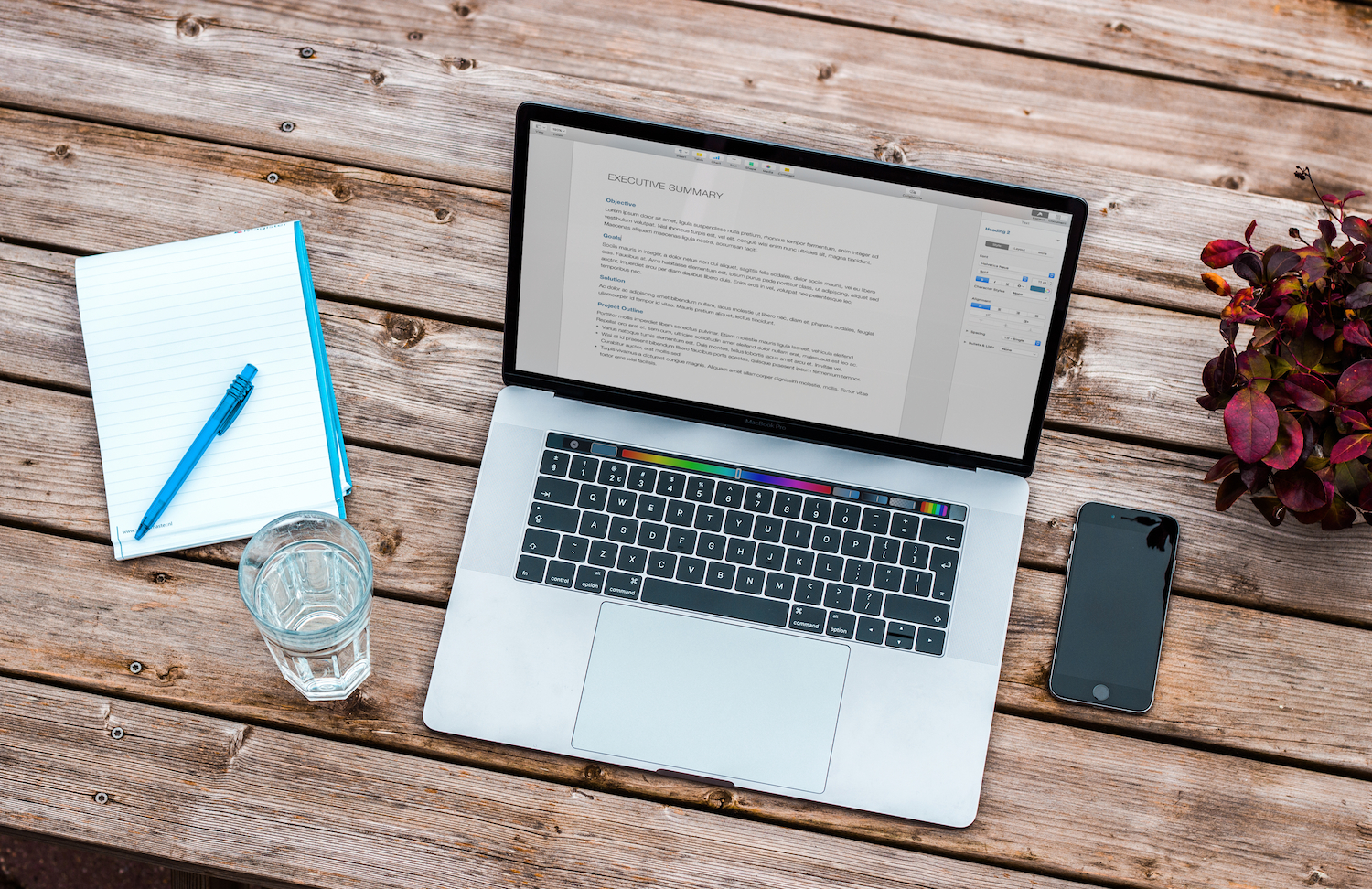 3 Tips for a Productive Approach to Email   ProBlogger