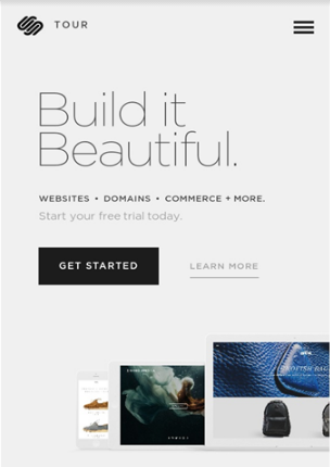 7 Key Design Elements for a Mobile Landing Page that Converts   ProBlogger