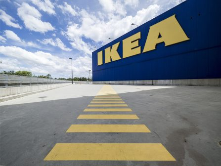 How to use the Ikea Method to Write Blog Posts if You Hate Outlines