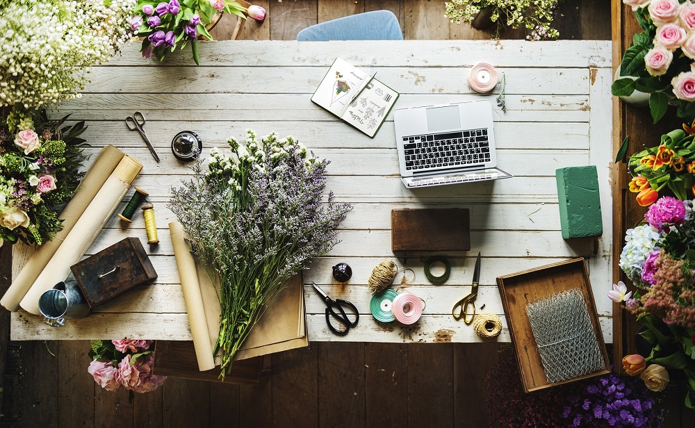 194: 5 SEO Tools for Bloggers