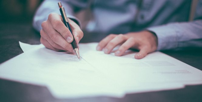don't-violate-amazon-agreement