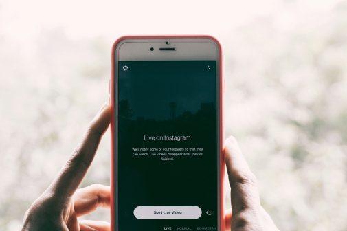 7 Tips for Increasing Social Media Engagement