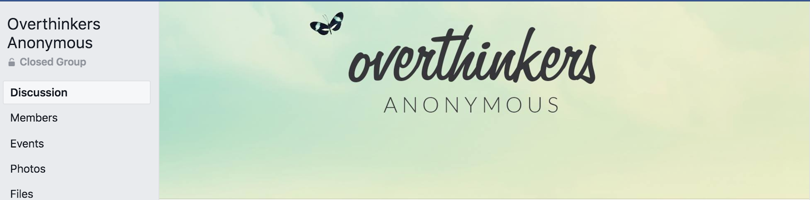 Overthinkers Anonymous.png