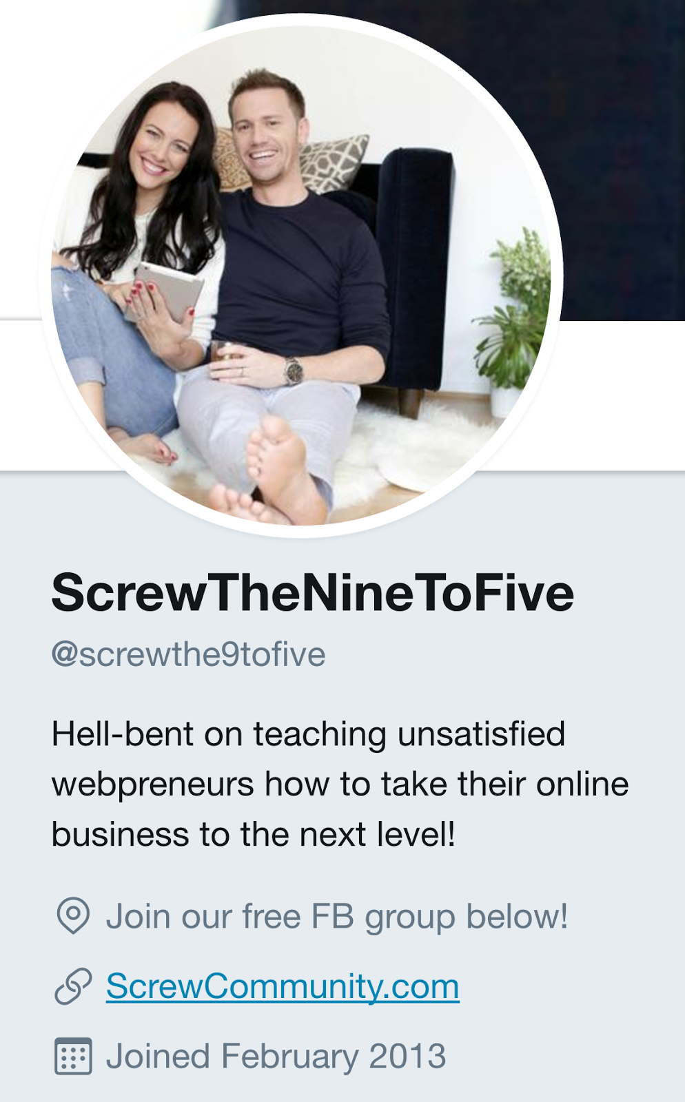 screwtheninetofive twitter optin.png