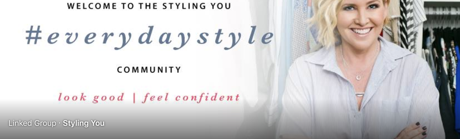 Styling You Everyday Style.png