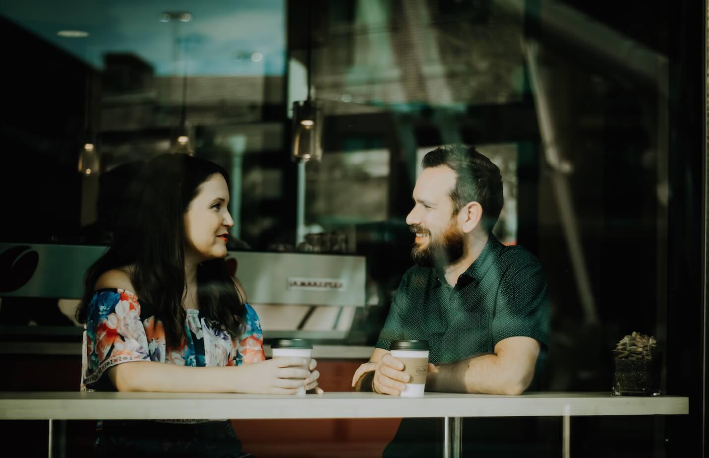 make-blog-post-conversational.jpg