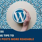 4 Wordpress Formatting Tips to Make Your Posts More Readable