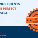 9 Key Ingredients for Creating the Perfect Sales Page