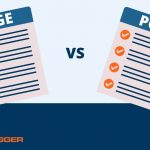 The Difference Between Pages and Posts (and Making the Most of Each)