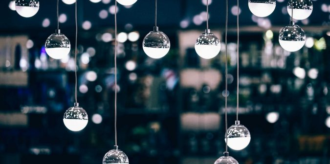 Shiny object syndrome can be good for your blog and business