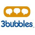 3Bubbles