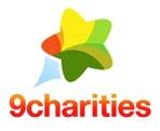 9-Charities