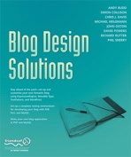 Blog-Design-Solutions