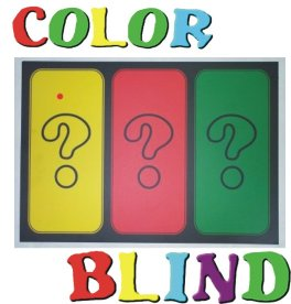 Color-Blind