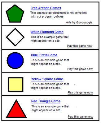 Gameimages