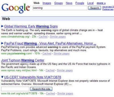 Googleexp1