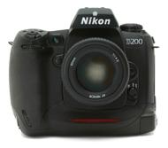 Nikon-D200-Tm-1