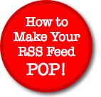 Faites p?tiller votre blog
