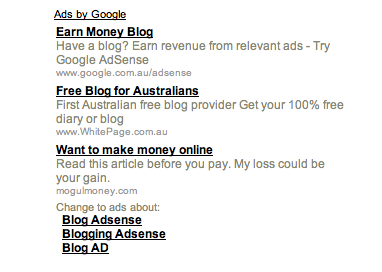 Adsense-Change-To-Ads-About