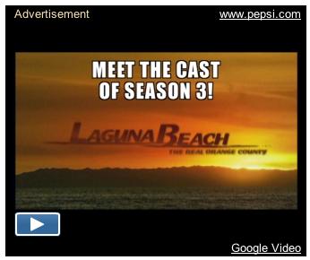 Adsense-Viacom-Video-Ad