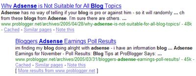 adsenseandblogs.png