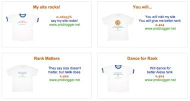 Alexa-T-Shirts-1
