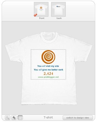 Alexa-T-Shirts-2