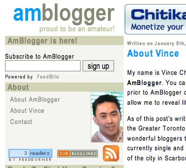Amblogger-1