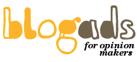 Blog-Ads