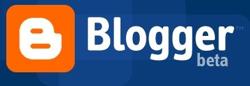 Blogger-Beta