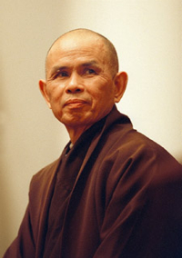Buddhist-Brother-Thay