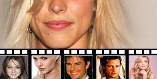 Celebrity-Blog-2