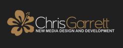 Chris-Garrett