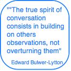 Conversation-1