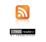 Copyblogger-Rss