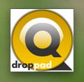 Drop-Pad