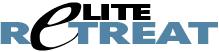 Elite Retreat-1