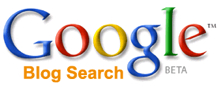 Google-Blog-Search