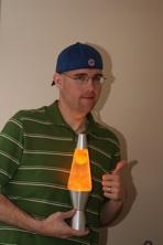 Google-Lava-Lamp