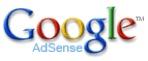 Google Sm