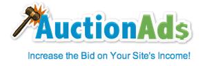 Auction-Ads
