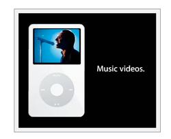 Ipod-Ad